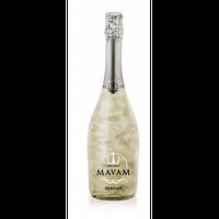 Шампанское Mavam Glaciar