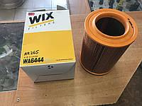 Фильтр воздушный WA 6444 (AR265)