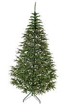 Ялинка лита Альпійска зелена 1,8м