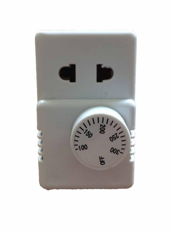 Диммер 300W