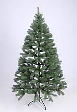 Ялинка лита Буковинська зелена 1,8 м