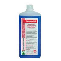Лизоформин 3000 - концентрат для дезинфекции и стерилизации, 1000 мл