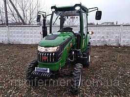 Трактор KATA KE454
