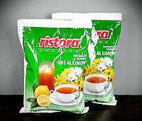 Чай лимонный РИСТОРА