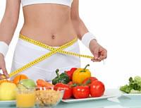 Программа снижения веса «Интэнсив»