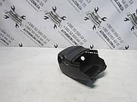 Кожух рулевой колонки Toyota land cruiser 200 (45286-60998 / 45024-60020 / 45287-60501 / 45286-60480), фото 1