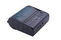 Мобильный чековый принтер 80мм AW-8003 AsianWell USB, Bluetooth, Windows, iOS, Android
