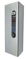 Электрический котел Neon WCSM Classik M 4,5 кВт, 220/380W (тихий ход)