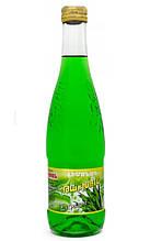 """Вірменський Лимонад """"Сипан"""" тархун 0.33 л"""
