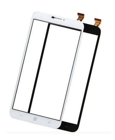 Сенсор (Тачскрин) для планшета Matrix 7416 3G (185x94 мм) TPC1839Z ver 1.0 (Черный) Оригинал Китай