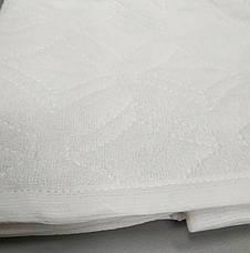 Наматрасник Аква-Стоп 60х120 (стеганый), фото 2