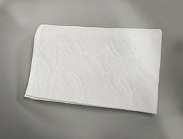 Наматрасник  60х120 см Аква-Стоп Premium, фото 3