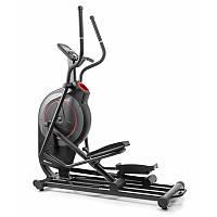 Орбитрек электромагнитный Hop-Sport HS-100C Galaxy iConsole+ для дома и спортзала