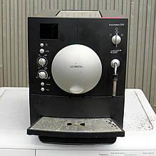 Кофемашина SIEMENS TK60001 / 02 (Код:1985) Состояние: Б/У