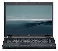 Ноутбук для дома и работы HP 8510p