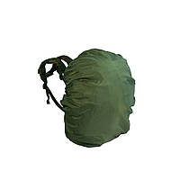 Чехол на рюкзак р.M, Khaki, фото 1