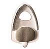 Паровой утюг-щетка Ручной отпариватель Steam Brush паровая щетка утюг Паровой утюг для вертикальной глажки, фото 6