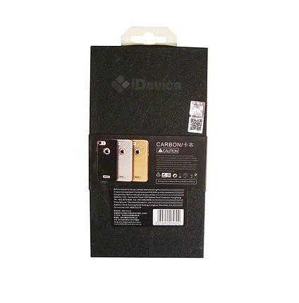 Чехол Remax для iPhone 7/8 Plus, фото 2