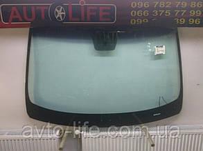 Лобовое стекло KIA SORENTO с подогревом Лобове скло Кіа Sorento з підігрівом Доставка Автостекло Kia Sorento