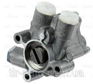 Насос топливный DAF CF 85, XF 105, XF 95 ( BOSCH ) KS00001609-BOSCH