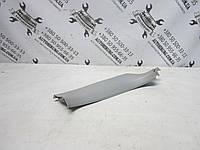 Правая накладка крышки багажника Toyota land cruiser 200 (67937-60140 /67937-60120), фото 1
