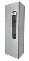 Электрический котел Neon WCSM Classik M 15 кВт, 380W (магнитный пускатель)