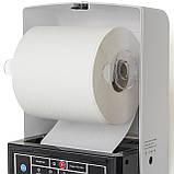 Диспенсер бумажных полотенец сенсорный Rixo Grande P688W, фото 4