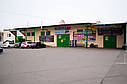 Лобовое стекло KIA SORENTO с подогревом Лобове скло Кіа Sorento з підігрівом Доставка Автостекло Kia Sorento, фото 10