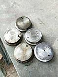 Оборудование для производства корма для домашних животных ЭШК-80, фото 8