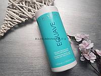 Увлажняющий и питательный шампунь Revlon Equave Instant Shampoo 1000мл