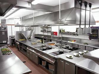 Моющее для кухни