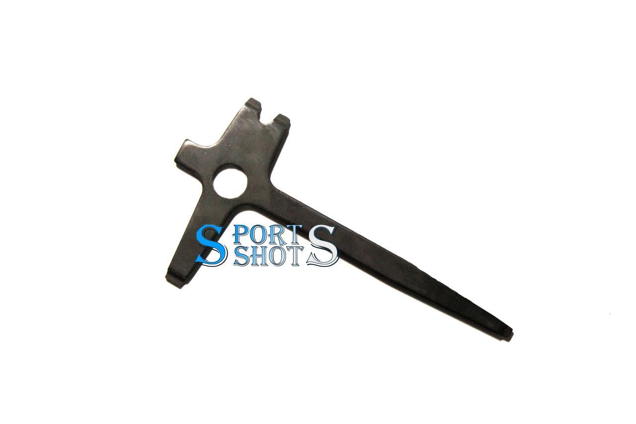 Рем ключ для МР 654