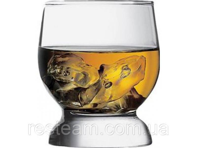 Акватик стакан виски 315 мл