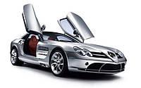 Запчасти к легковым иномаркам (Audi, BMW, Chevrolet, Daewoo, Ford, Honda, KIA, Mitsubishi, Opel ...)