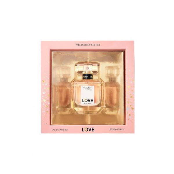 Духи Love Victoria's Secret Secret 30 ml