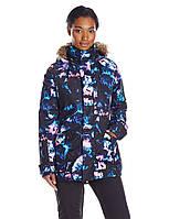 Женская горнолыжная куртка Burton Twc Charlie XS | Женская сноубордическая \ лыжная куртка, фото 1
