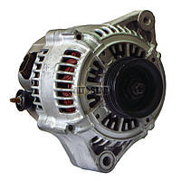 Генератор Motorherz ALN2022RB