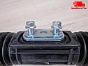 Механизм рулевой (рулевая рейка) ВАЗ 2110, 2111, 2112, фото 3