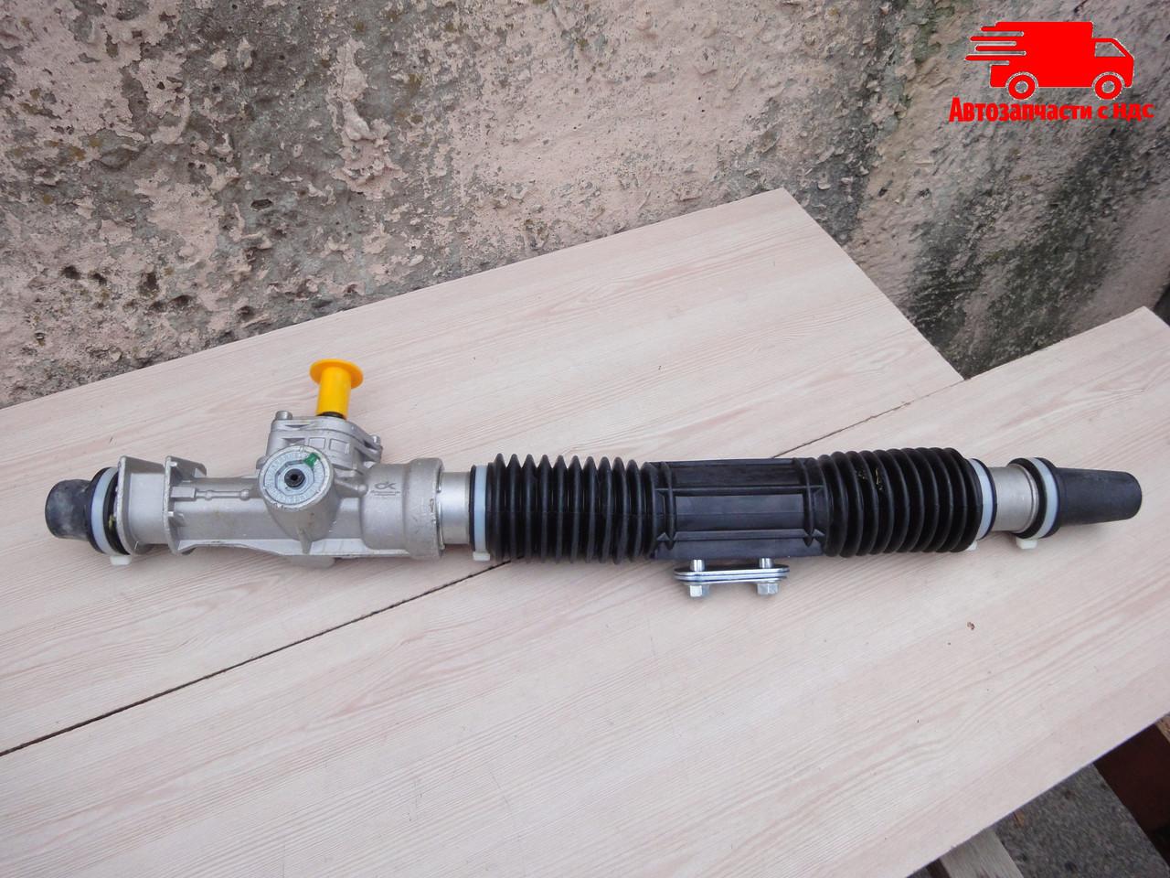 Механизм рулевой (рулевая рейка) ВАЗ 2110, 2111, 2112