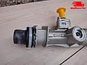 Механизм рулевой (рулевая рейка) ВАЗ 2110, 2111, 2112, фото 6