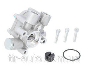 Насос топливный DAF CF 85, XF 105, XF 95 ( Diesel Technic ) 5.42153