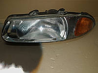 Фара передня права  Rover 214,216,220 1996г 88203078, фото 1
