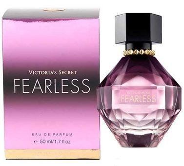 Духи Fearless Victoria's Secret 50 ml