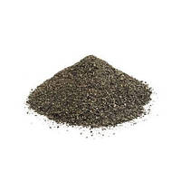 Перец черный молотый 1000 г, фото 1