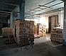 Автоматизация фрезерно-копировального станка для изготовления топорищ (ручек для топора), фото 8