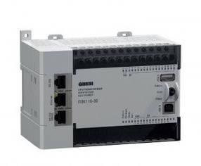 Программируемые логические контроллеры и модули ввода вывода