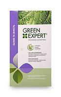 Косметический набор Green expert Баланс и свежесть (Гель-крем + тоник)