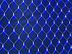 Гирлянда Сетка, 120 led, Синяя, 1,5х1,2м., фото 9