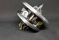 Картридж турбины Renault 1.9DTI Kangoo/ Megane/ Laguna/ Scenic/ Clio/ Espace - 454165-0001, 700830-0001
