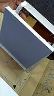 Ревизионный люк Кнауф Рево Оригинал 600х600 (Knauf Revo)
